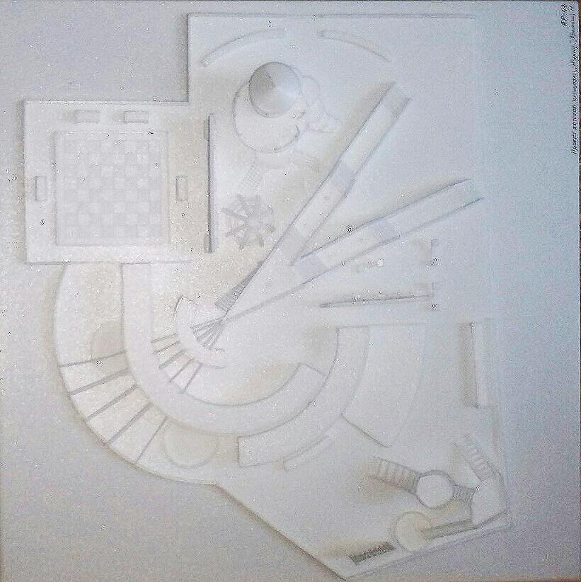 архітектура, архітектурне проектування, АП КП4
